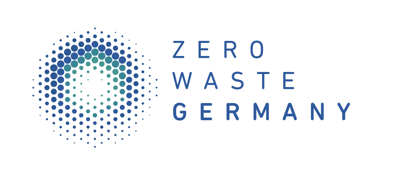 Zero Waste Germany